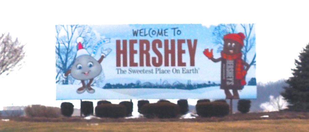 HersheyCME1401.jpg