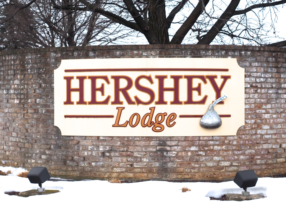 HersheyCME1402.jpg
