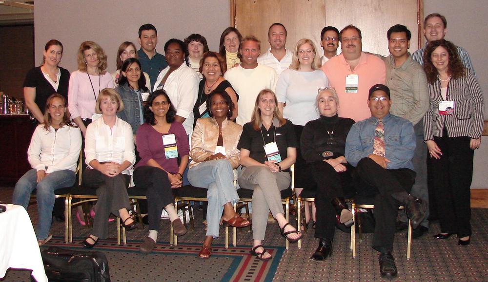 NCSC 2006 - 03.jpg