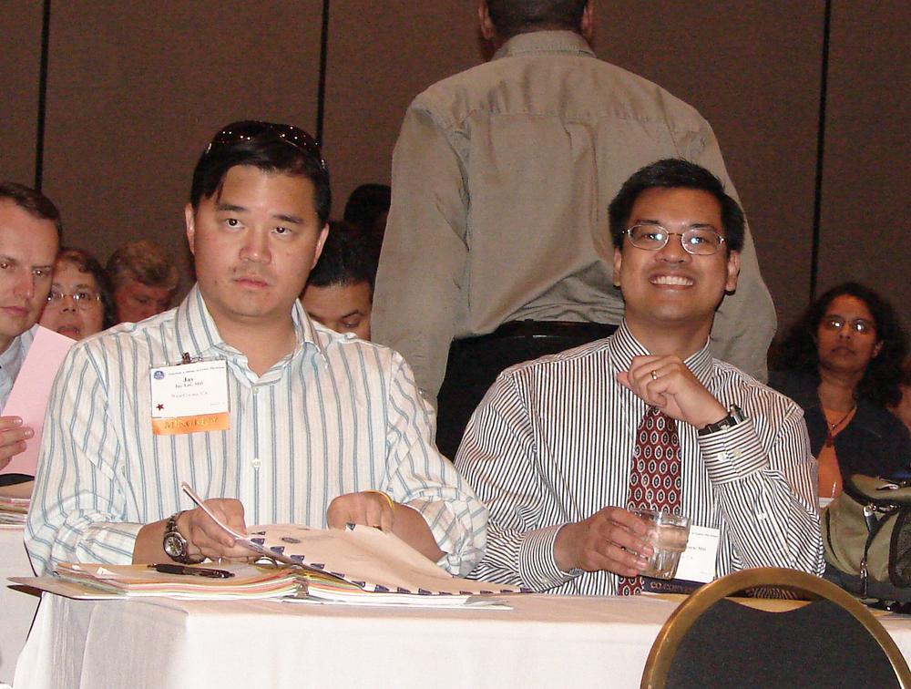 NCSC 2006 - 46.jpg