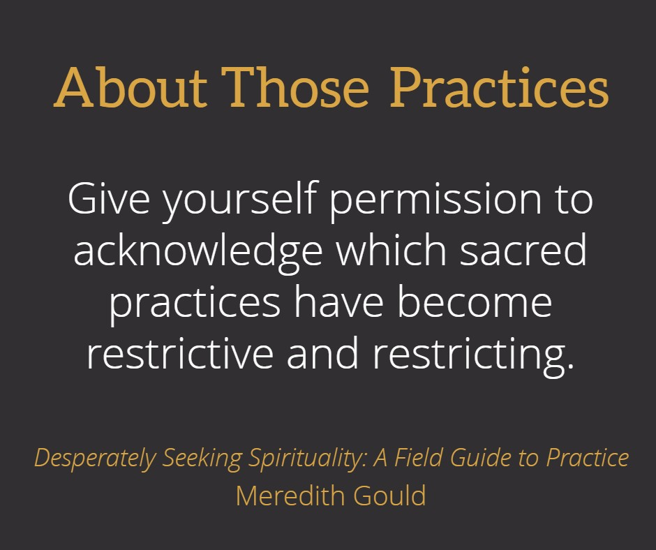 PracticesRestricting.FB.jpg