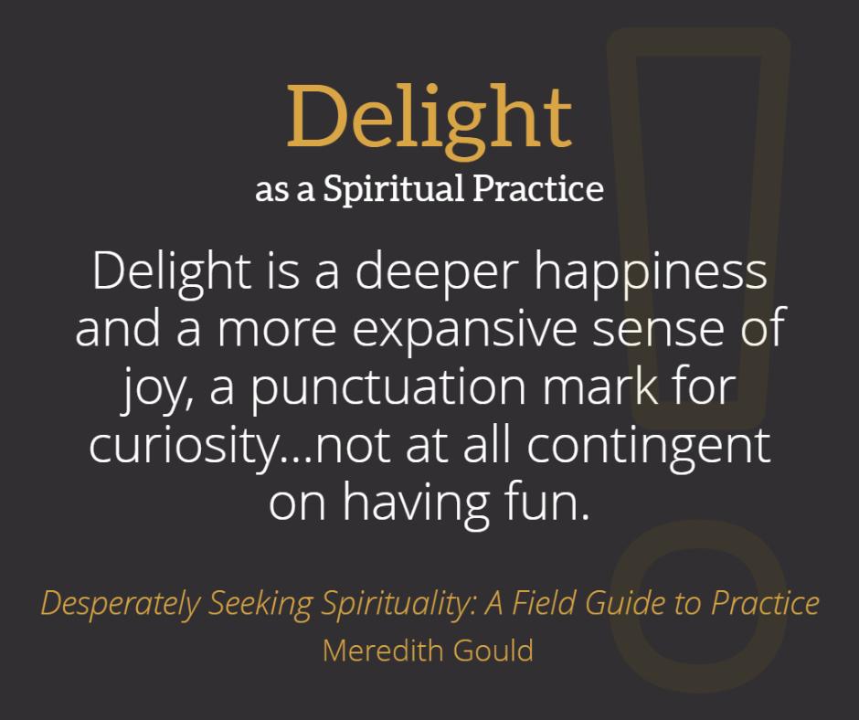 Delight.1.Quote.jpg