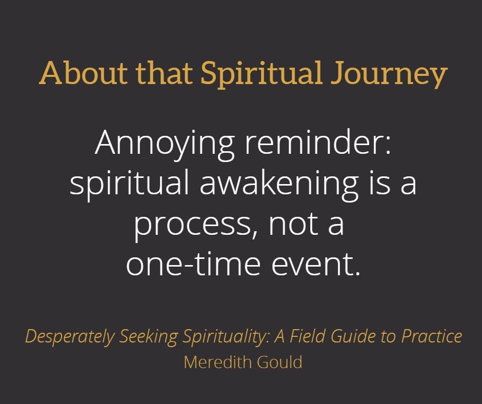 AboutSpiritualJourney.FB.jpg