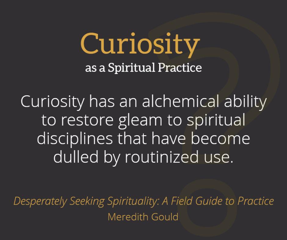 CuriosityQuote.FB.jpg