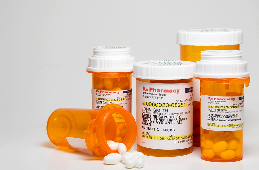 bigstock-Prescription-Medication-2618142.jpg