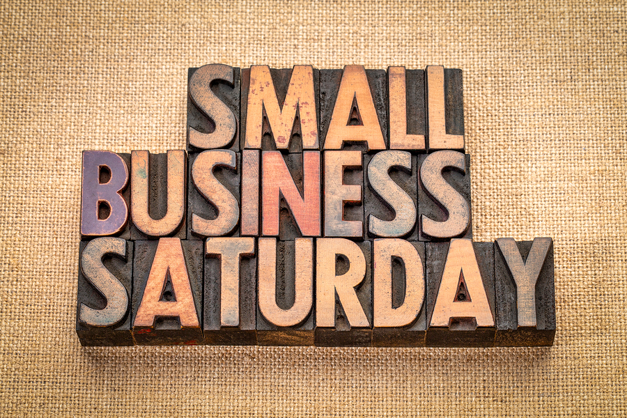 bigstock-Small-Business-Saturday-word-a-256068799.jpg