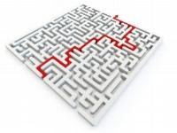 solved-maze-puzzle.jpeg
