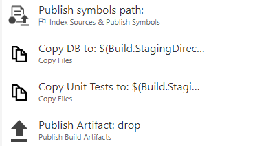 BuildTasks2.png