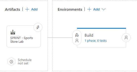 BuildPipeline.png
