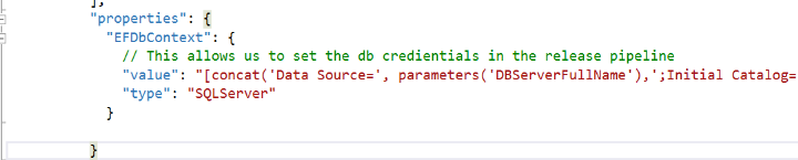 ConnectionStringCode.png