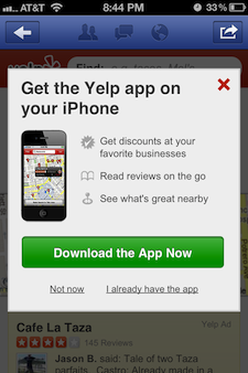 download_app.png