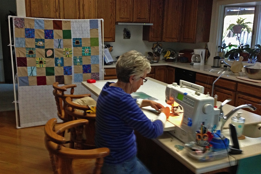 Kitchen quilting-filtered-5.jpeg