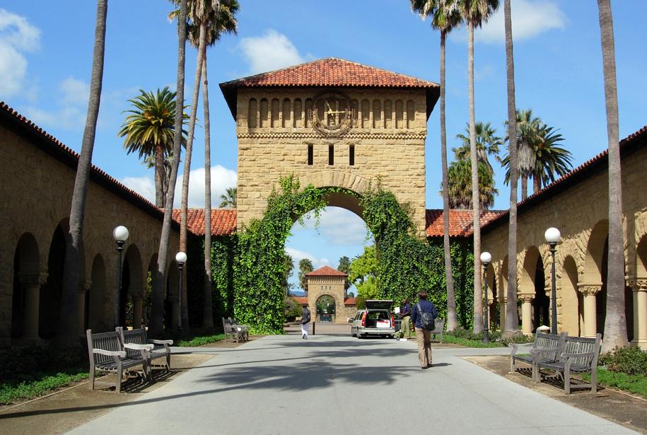 Stanford05-004.JPG