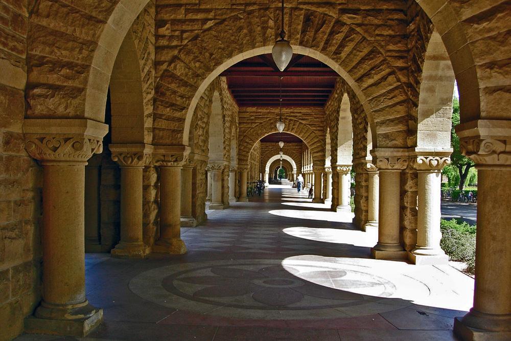 Stanford05-003a.jpg