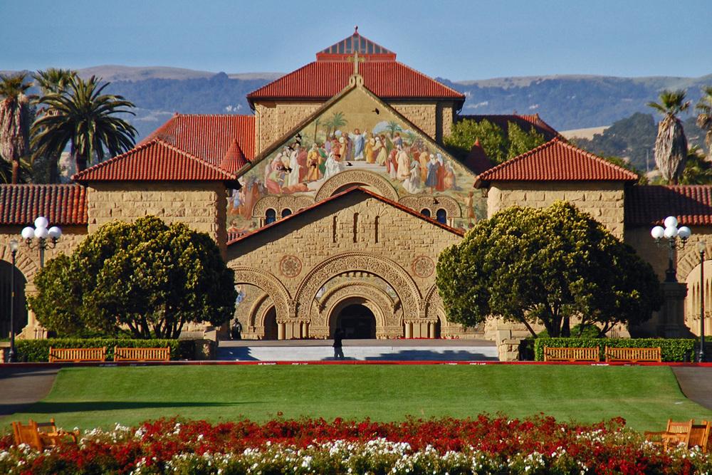 StanfordPostcard1.jpg