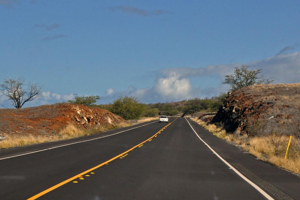 Highway 270