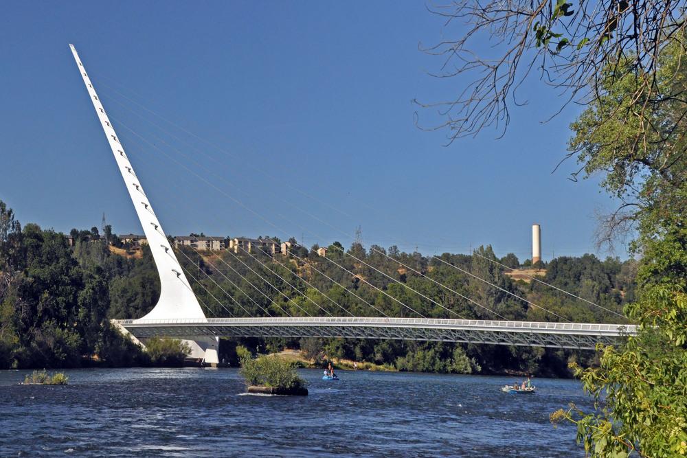 Sundial Bridge1.jpg