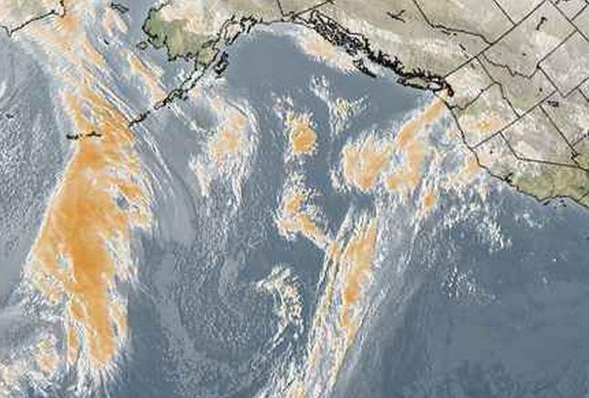 Storm Track.jpg