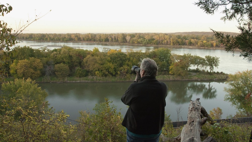 Platte River Overview