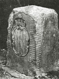 Original Crownstone