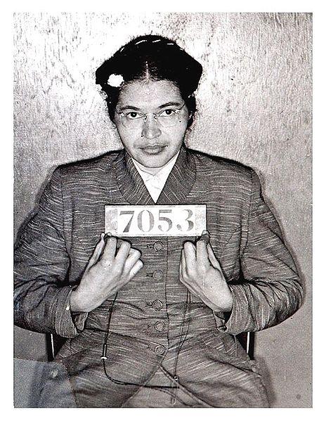 Rosa_Parks_Booking.jpeg