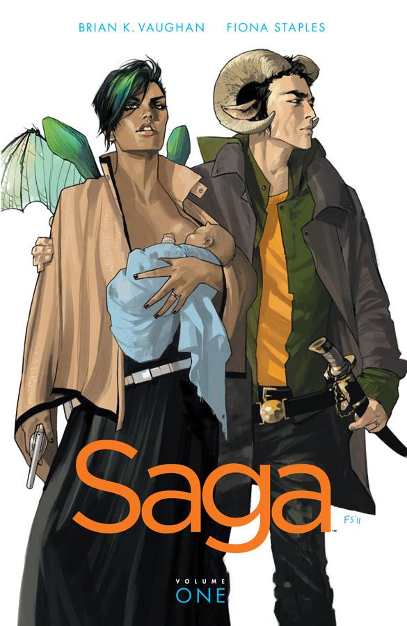 Saga.jpg