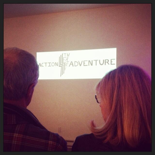 Action Adventure.JPG