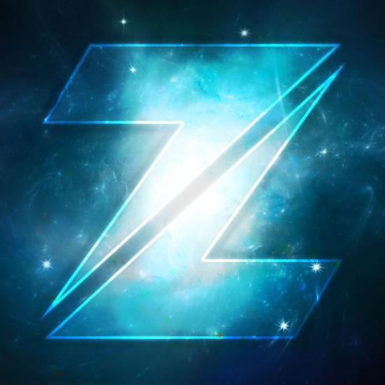 z_arize