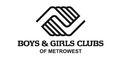 Boys and Girls Club of MetroWest