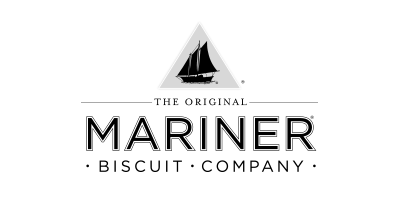 Mariner Crackers