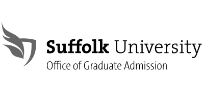 Suffolk University Office of Graduate Admission