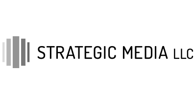 Strategic Media, LLC