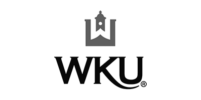 bw_clients-wku.png