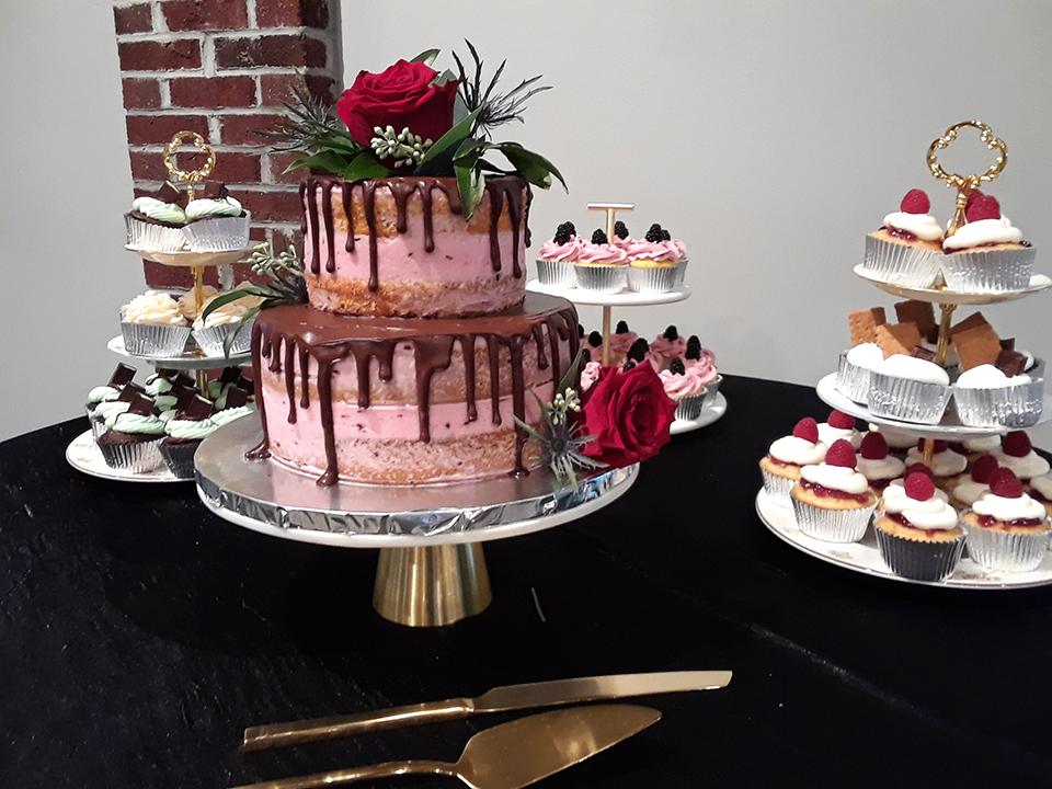 jess-cake.png