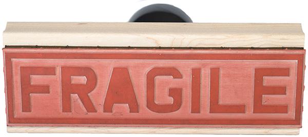 fragile-stamp-bottom.jpeg