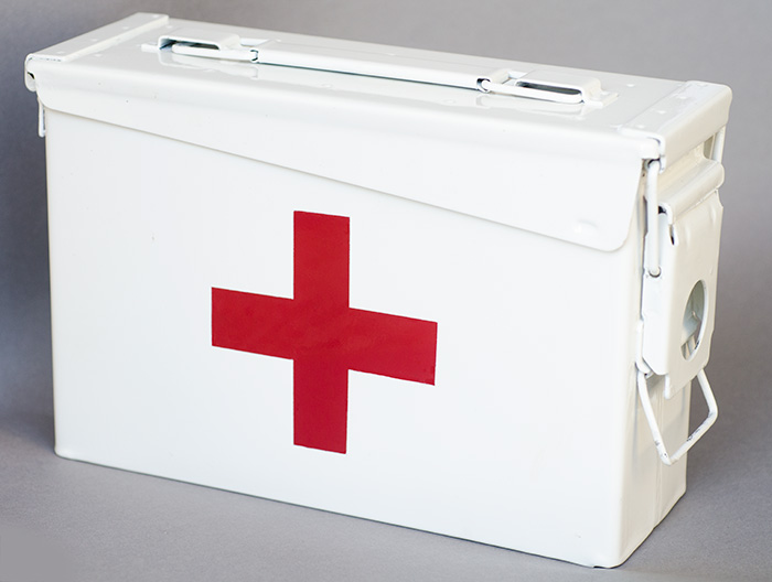 first-aid-kit.jpeg