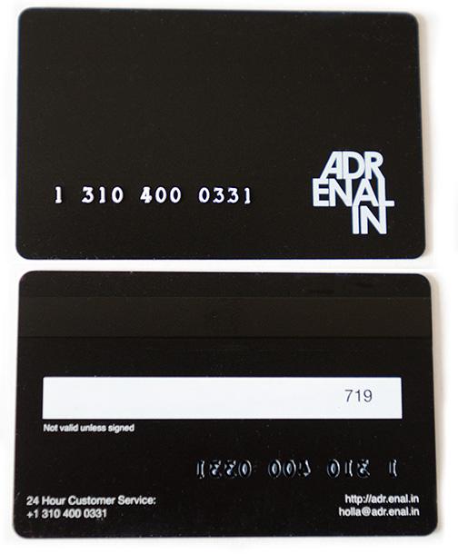 business-card-profile.jpg