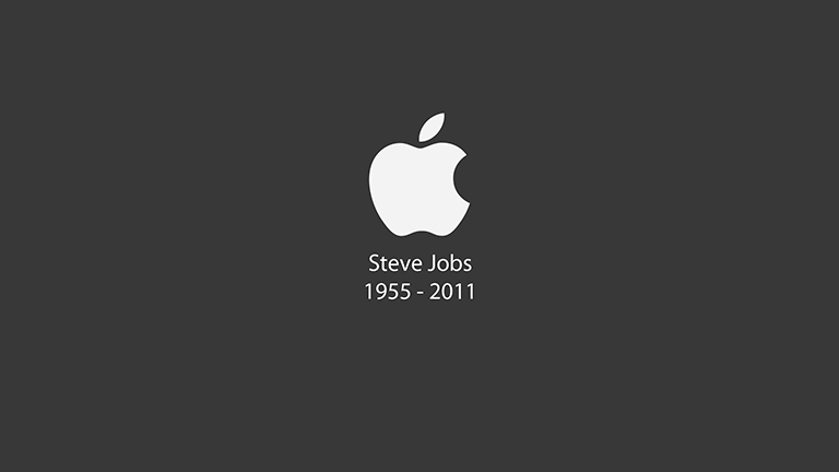 steve-jobs-wallpaper-thumb-large.png