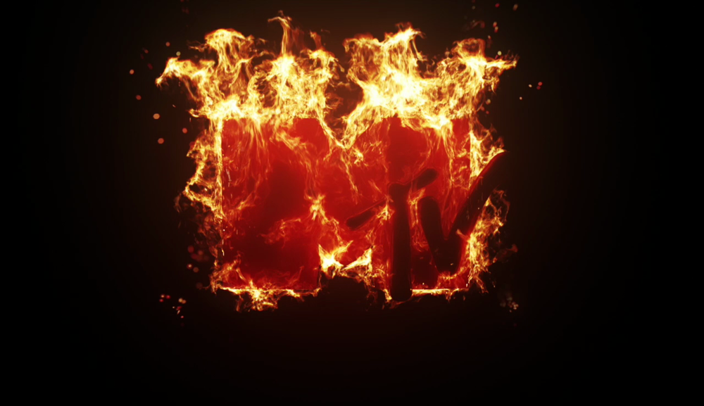 <span>tv-id-branding, consumer-brands</span>MTV Fantastic Four Idents<strong>Viacom</strong>
