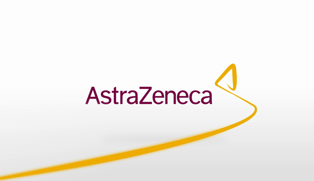 <span>tv-id-branding, technology, consumer-brands</span>Astra Zeneca Branding<strong>Code Computer Love</strong>