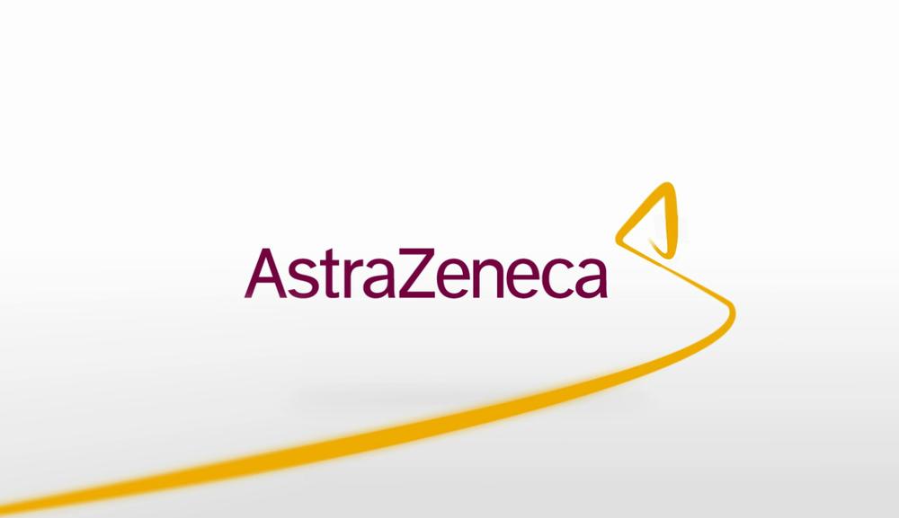 <span>tv-id-branding, technology, consumer-brands</span>Astra Zeneca Branding<strong>Code Computer Love</strong>
