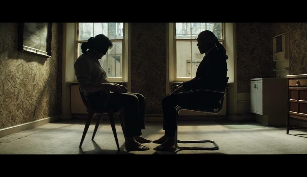<span>film-tv</span>Artificio Conceal<strong>Ayoub Qanir</strong>