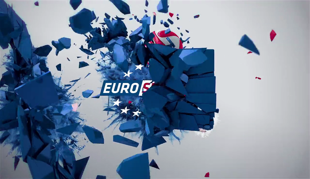 <span>tv-id-branding, sport</span>Eurosport<strong>Frame</strong>