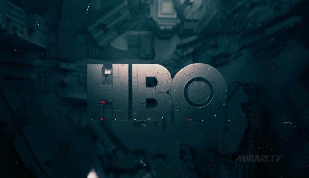 <span>tv-id-branding</span>HBO Asia Branding<strong>HBO | Mirari</strong>