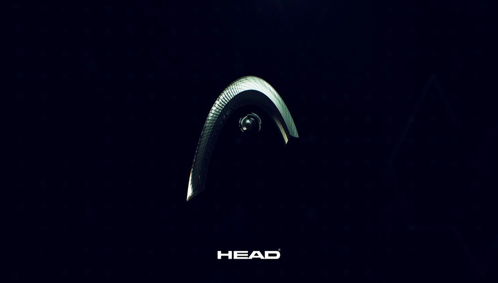 <span>tv-id-branding, sport</span>HEAD ATP<strong>HEAD Creative</strong>