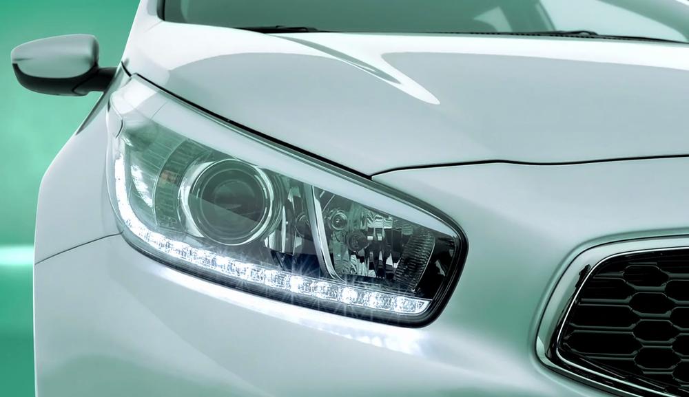 <span>automotive, tv-commercials</span>KIA Ceed<strong>Frame</strong>
