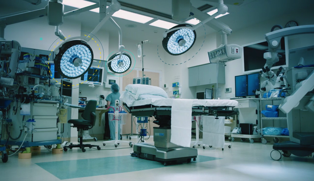 <span>tv-commercials, technology, consumer-brands</span>Brain Surgery Live<strong>NAT GEO US</strong>