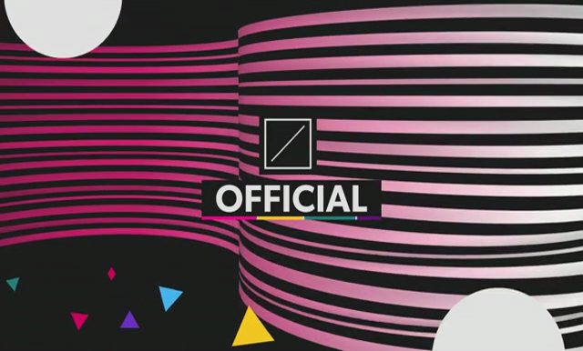 <span>tv-id-branding</span>4Music Official 50 <strong>C4 | Box TV</strong>