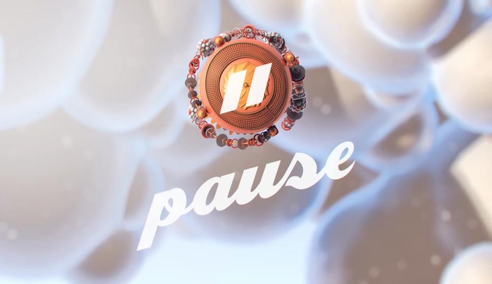 <span>brand-films, technology</span>Pause Fest 2014<strong>Nejc Polovsak</strong>