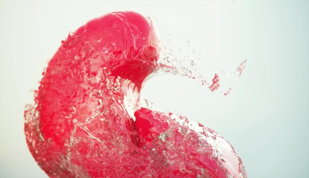 "<span>tv-id-branding</span>Smashhits Branding ""Water to Foil Balloon"" <strong>Box TV</strong>"